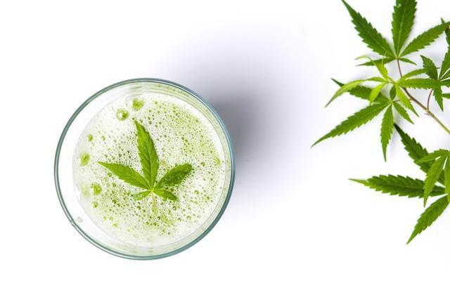 The 3 Most Overhyped Marijuana Trends