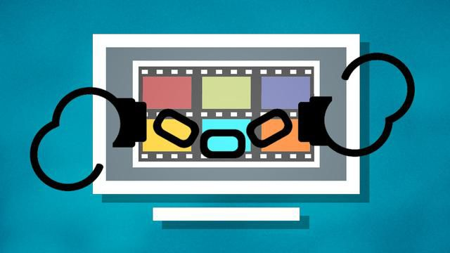 How To (Legally) Download Or Stream Movies For Free