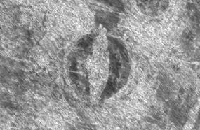 Viking Ship Found Buried In Farmer's Field