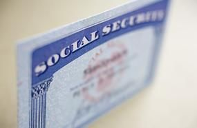 8 Biggest Changes To Social Security In 2019