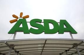 Mum 'Freaked Out' After Making Horrifying Discovery In Asda Banana