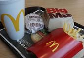 McDonald's Doesn't Actually Make Their Money From Selling Fast Food