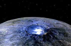 Is Oumuamua An Asteroid? An Explanation Weirder Than Aliens