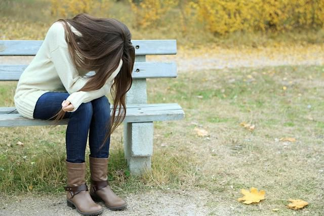 Research Says These 5 Surprising Things Can Reduce Depression in Men but Not in Women