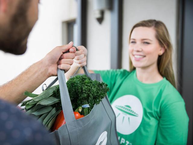 5 Weird Things That Shipt Customers Do—According To An Employee