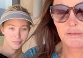 Caitlyn Jenner And Sophia Hutchins 'Want A Baby After Getting Married In Spring'