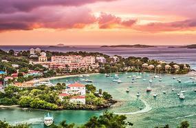 7 Best Honeymoon Destinations
