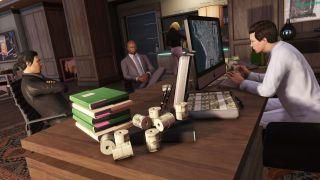 How to make money fast in GTA Online – earn quick GTA$ while playing solo or in a crew