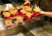 How To Get Fresh McDonald's Fries Each And Every Time