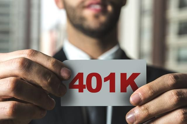 New 401(k)? 3 Decisions You'll Need to Make