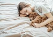 8 Weird Habits You Didn't Know Dogs Adopt From Their Owners