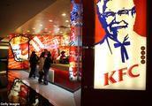 'I'm Not Lovin' It': McDonald's Comes Last In Fast Food Customer Satisfaction