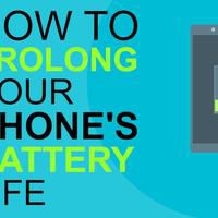 You Have Likely Been Charging Your iPhone Or Android Mobile Phone All Wrong