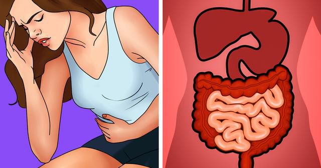 10 Innocent Signs That Your Body Is Flooded With Toxins