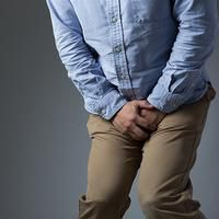 7 Common Signs Of Infertility In Men