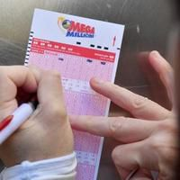 $1.5 Billion Mega Millions Jackpot Winner Has Not Claimed Prize And Time Is Running Out