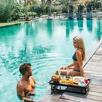 Out Of Office Permanently On! Rich Kids Of Instagram Flaunt Their Wealth In Envy-Inducing Snaps From Luxurious Winter Getaways