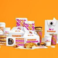 Dunkin' Says They're Not Surprised By McDonald's Suspiciously Similar New Breakfast Menu Item