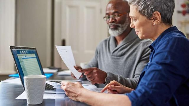 10 Things Clients Can Do To Lower Their Tax Bill