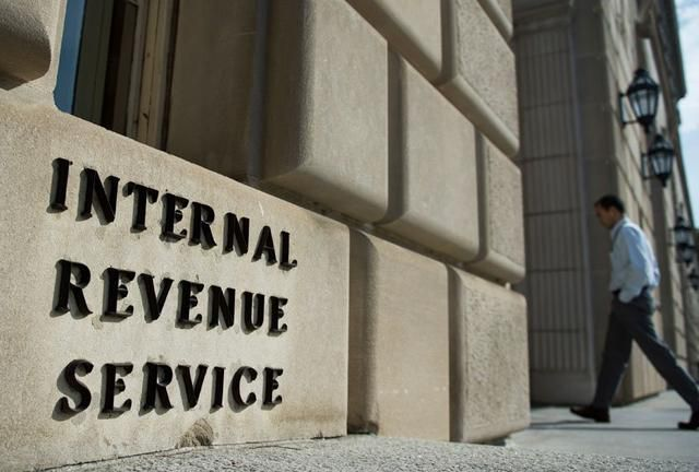 It's getting worse: The IRS now audits poor Americans at about the same rate as the top 1%