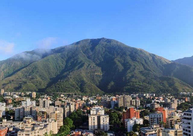 Why You Should Visit Venezuela – When Order Is Restored