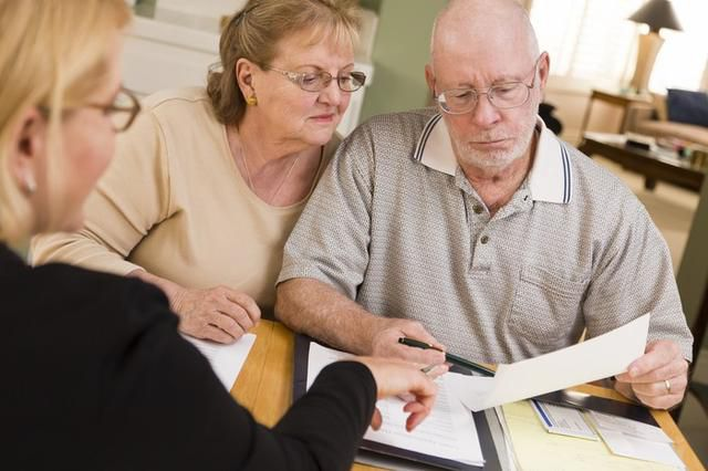 3 Reasons Baby Boomers Are In Big Trouble When It Comes To Retirement