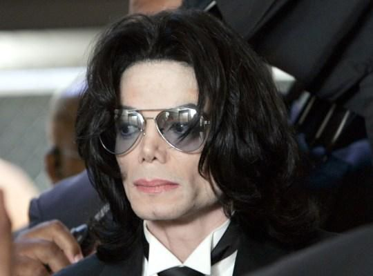 Michael Jackson's Body May Be Exhumed As 11 More Sex Assault Victims Come Forward