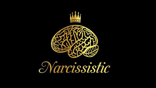 7 Clear Signs a Narcissist is Manipulating You