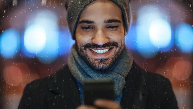 The Best Dating Apps For 2019