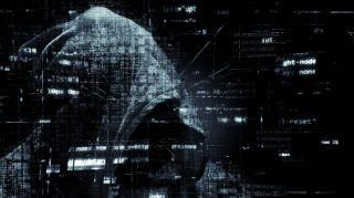 What is the dark web? How safe is it and how to access it? Your questions answered