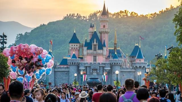 Disney Will Email You Park Recipes - All You Have to Do Is Ask