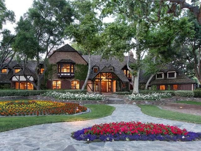 Michael Jackson's Neverland Ranch is on the market for nearly 70% off its original price. Here's a look inside the 2,700-acre property with its sprawling mansion and Disney-themed train station