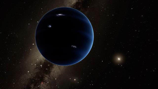 Planet 9 Will Be Found By 2030, Scientists Say