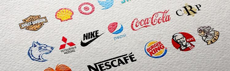 Did You Know? There Are 7 Types of Logo Designs