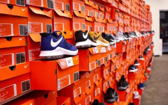 Nike Says It Just Solved Your Biggest Sneaker Buying Problem