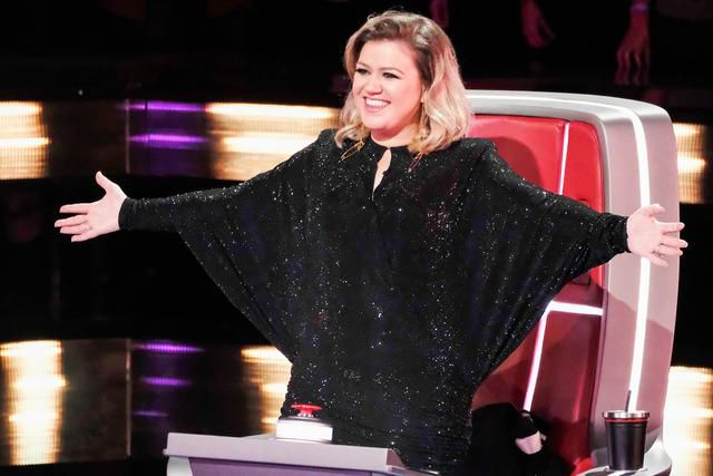 The Voice Recap: The Blind Auditions Continue With One Contestant Arriving As An Early Front-Runner