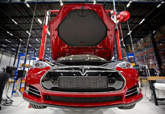 Elon Musk Wasn't Wrong About Automating The Model 3 Assembly Line — He Was Just Ahead Of His Time