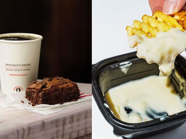 7 rare Chick-fil-A menu items that have earned a cult following across America