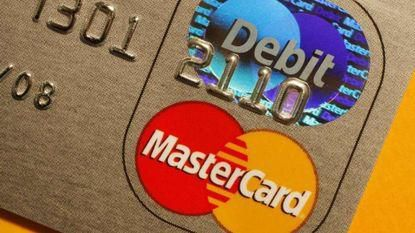 More Refunds Are Being Made With Prepaid Debit Cards. Is That A Good Thing For Consumers?