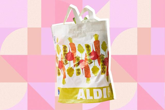6 Ways to Save Even More Money at Aldi