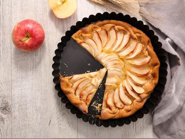 Tired Of Pie? Here Are 3.14 Other Math Holidays Worth Celebrating
