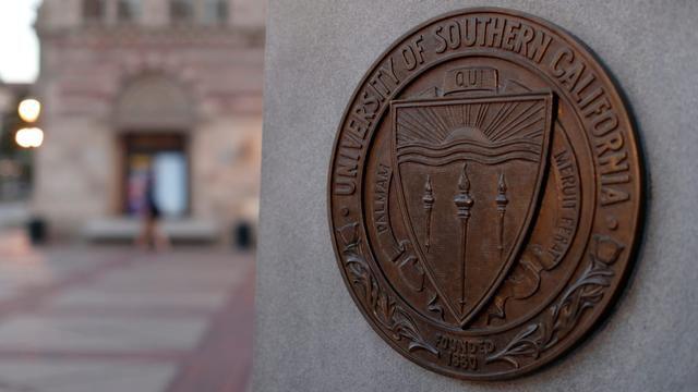 TMZ: Lori Loughlin's Daughters Won't Be Returning To USC