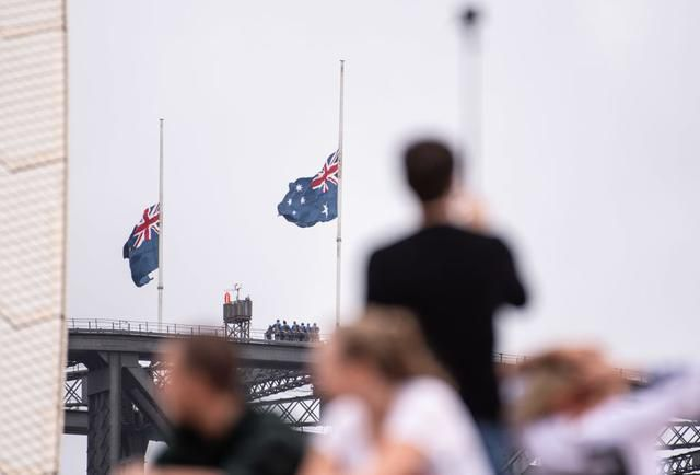 Australia Struggles To Make Sense Of Its Role In The New Zealand Massacre