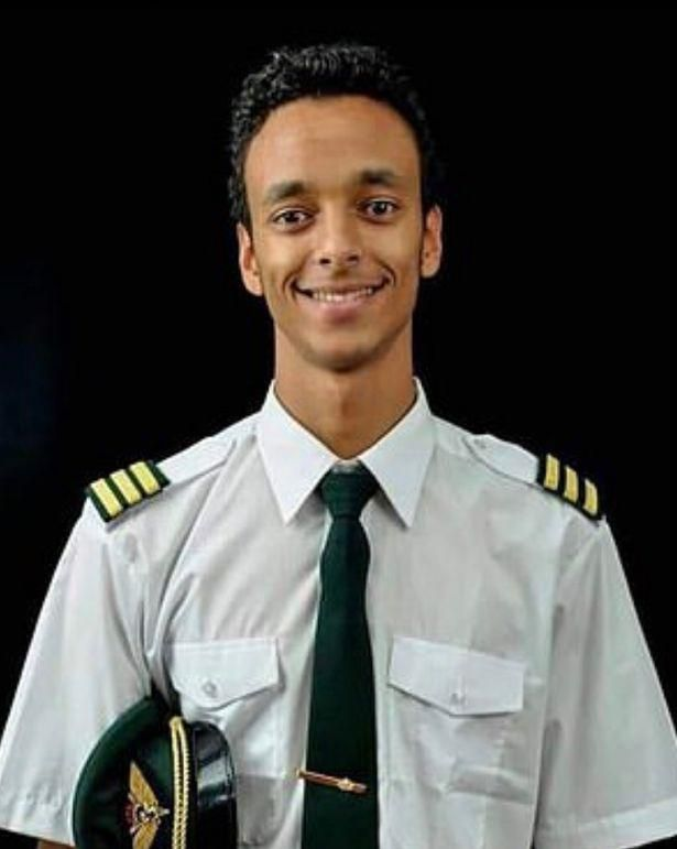Ethiopian Airlines Crash: 'Scared' Pilot's Frantic Message To Air Traffic Control