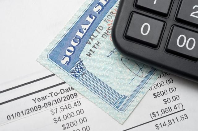 This Social Security Mistake Could Cost You $111,000