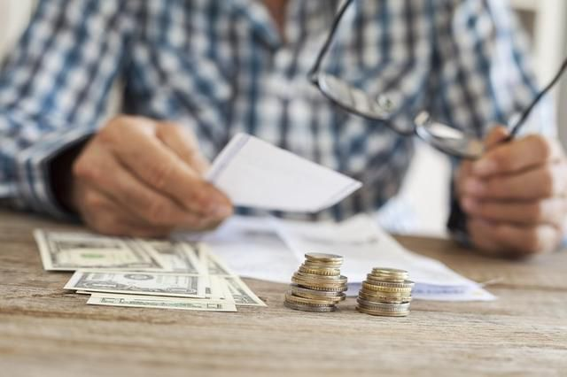 Why Working as Long as Possible May Not Be a Safe Retirement Bet