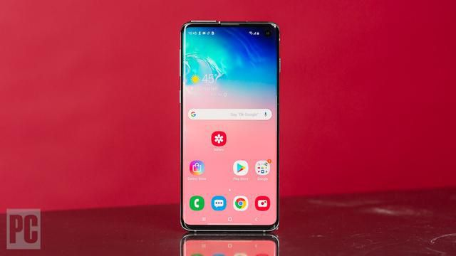 Fastest Mobile Networks 2019 Begins Today
