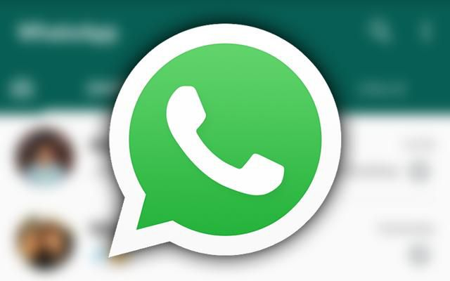 3 ways to message a number on WhatsApp without adding them as a contact first