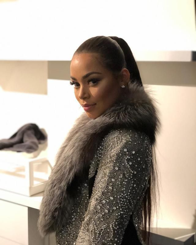 Lauren London Hospital Video Causes Controversy On Social Media