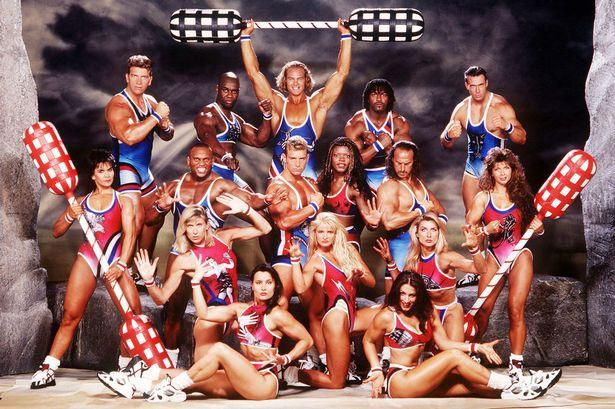 Most Explosive Gladiators Scandals: From Jail And Drugs To Affairs And Orgies